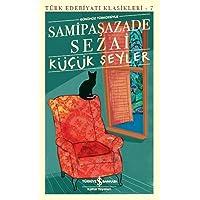Küçük Şeyler: Günümüz Türkçesiyle