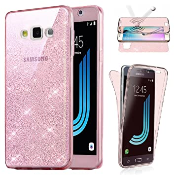protection coque samsung j3 2016