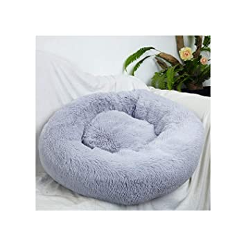 Amazon.com : Winter Warm Pet Dog Beds for Small Large Dogs ...