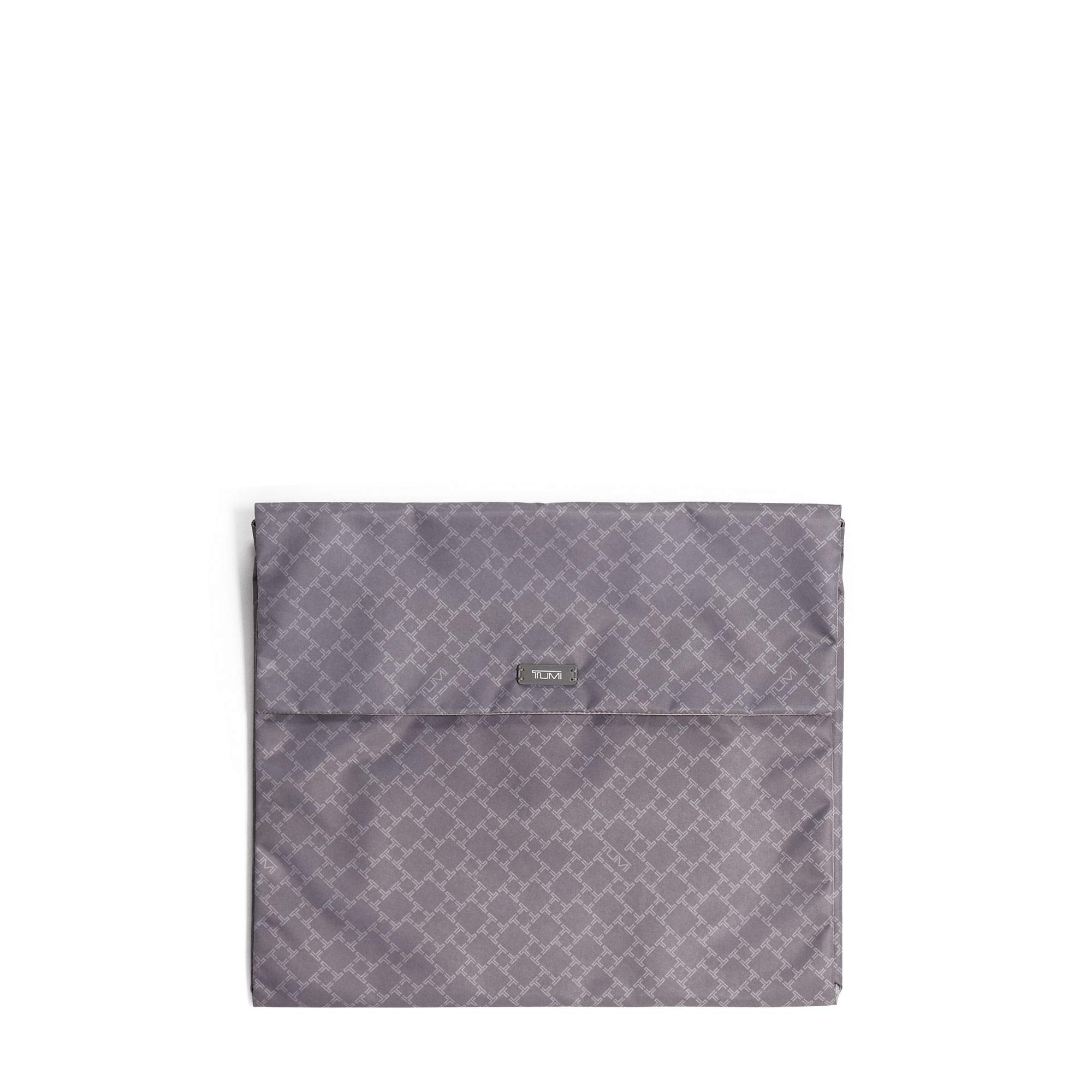 TUMI - Travel Accessories Flat Folding Pack - Luggage Organizer Packing Cubes - Grey by TUMI