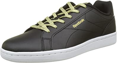 factory outlet how to buy nice cheap Reebok Royal Complete CLN, Baskets Femme: Amazon.fr: Chaussures et ...
