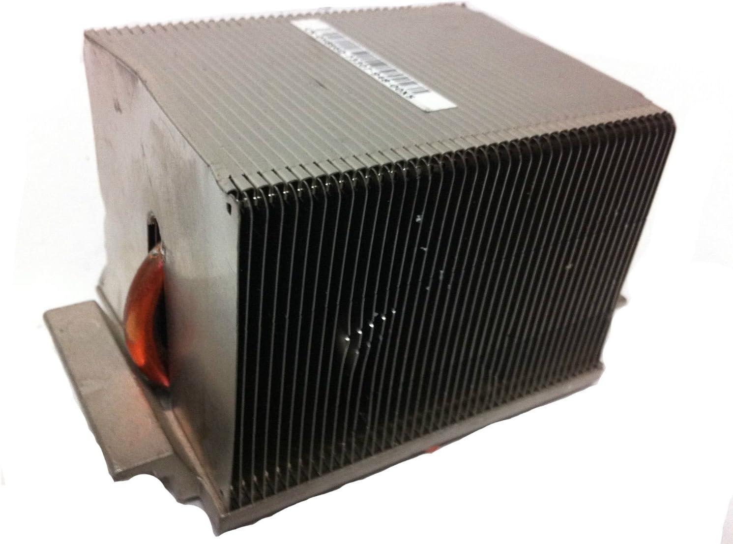Shroud 0H895D Dell Optiplex 745 755 760 Heatsink