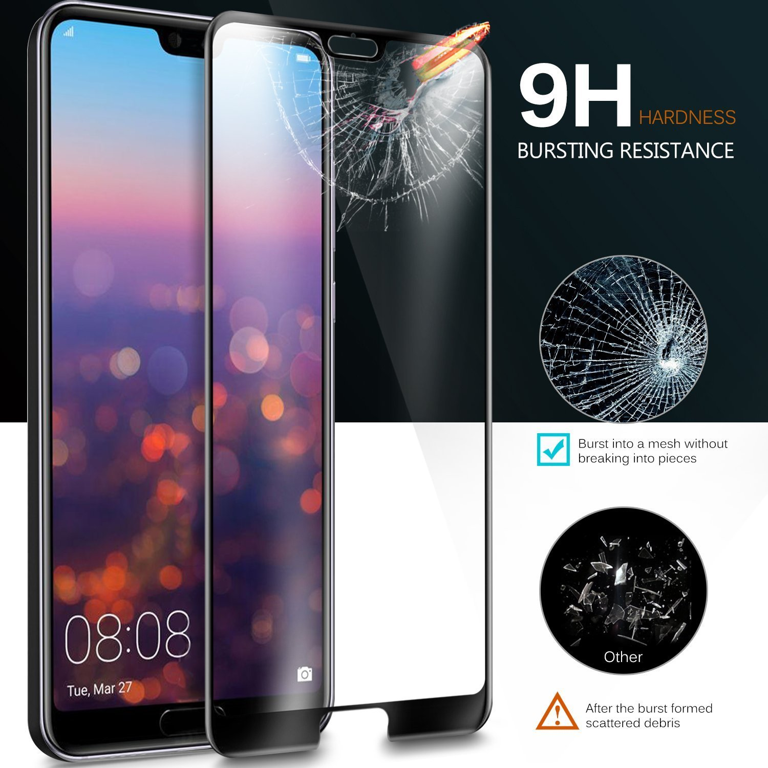 Huawei p20 pro remove demo mode 9 6 6  Oct 21, · how i can