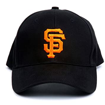 san francisco giants baseball cap uk world series hat light up adjustable