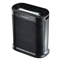 Deals on Honeywell HPA300 True HEPA Air Purifier, Extra-Large Room
