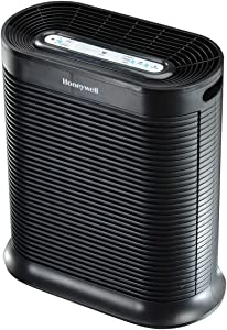 Best Air Purifier For Pets Reviews 2020- Expert's Guide 2