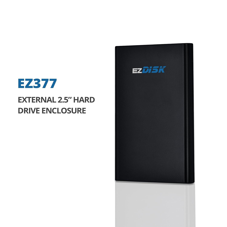 E-Z-Disk E-Z-Disk new photo