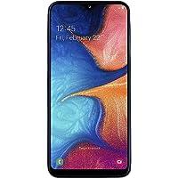 Samsung Galaxy A20e 32GB smarttelefon blå - annan EU-version