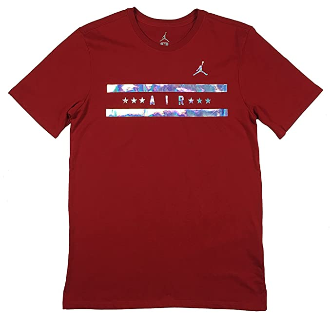 82976b002e82 Amazon.com  Air Jordan Mens Now and Forever 23 Iridescent Retro ...
