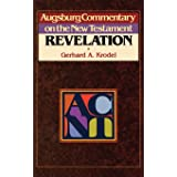 ACNT -- Revelation (Augsburg Commentary on the New Testament)