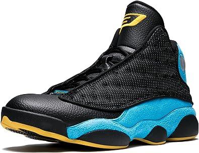 Air Jordan 13 Retro CP PE \