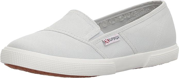 2210 Cotu Fashion Sneaker