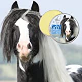 The Blissful Horses Simply Clean Sheath Butter All