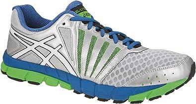ASICS Gel-Lyte 33-2 Running Shoes