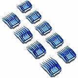 Andis Pet Clipper Comb Set