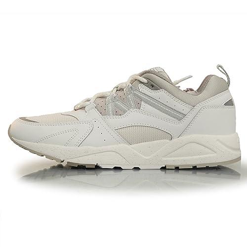 c40eed1820266 Karhu Sneakers Fusion 2.0 F804032 (42): Amazon.it: Scarpe e borse