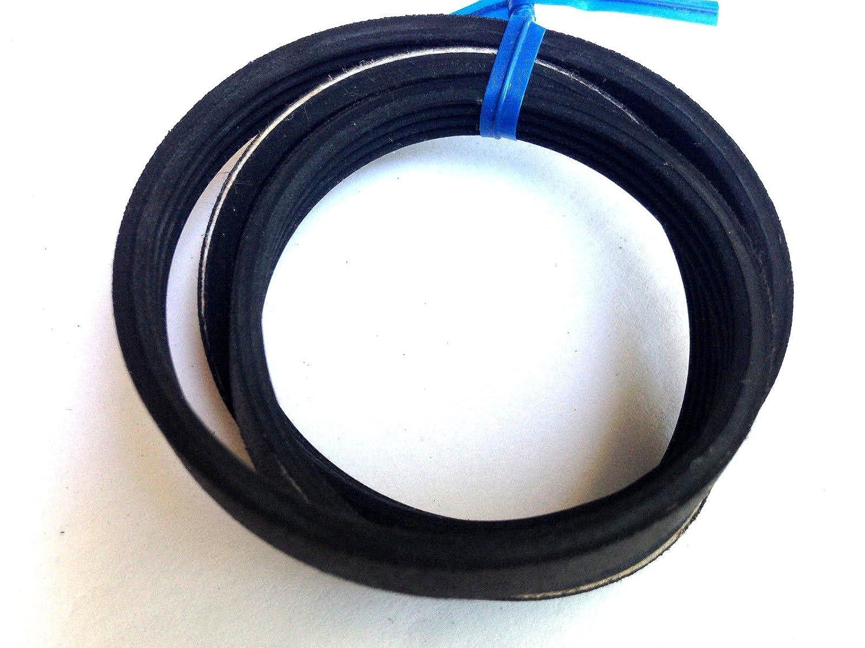 Nuevo después de mercado Panasonic Pan eléctrica motor cinturón SD ...