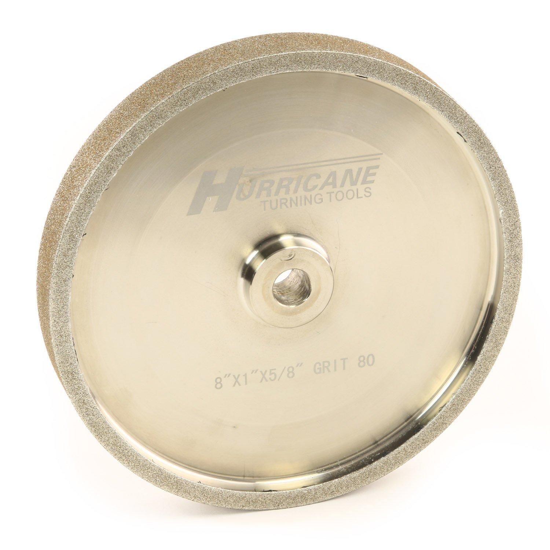 Aluminum Oxide A 240 Grit 1-3//8 Diameter x 5//8 Length 1//4 Shank PFERD Inc. PFERD 45230 Mounted Flap Wheel 23000 Max RPM Pack of 10 1-3//8 Diameter x 5//8 Length 1//4 Shank