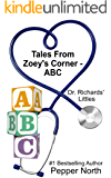 Tales From Zoey's Corner - ABC: Dr. Richards' Littles