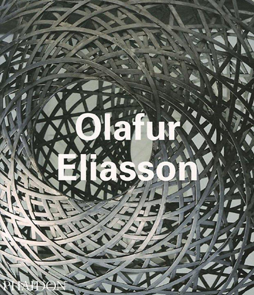 Olafur Eliasson (Contemporary Artists)