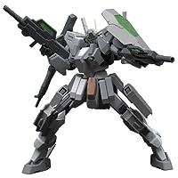 1/144 HGBF: Cherudim Gundam Saga (TYPE.GBF) - Model Kit