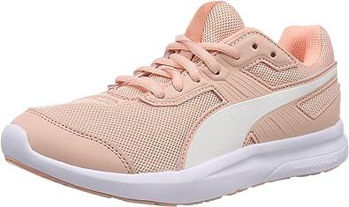 Détails sur PUMA Chaussure de course Carson 2 Metallic pour femme Femmes Chaussures Course