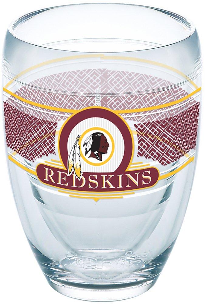 cf23564f Amazon.com | Tervis 1227769 NFL Washington Redskins Select Tumbler ...