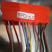 AEG HE604070FB Integrado Con - Placa (Integrado, Con placa ...