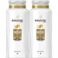 Pantene Dry Shampoo 2in1 (Pack of 2)