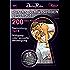 """200 Sex-Rollenspiele """"Durchs Schlüsselloch geschaut"""". Teil 4  (Szenarien 76-100): Der weltweit umfangreichste Sammelband mit Szenarien für erotische Rollenspiele"""