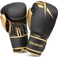 Reebok Guantes de Boxeo