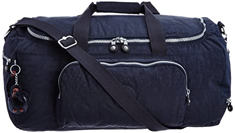 Kipling Travel Yacht M Bolsa de viaje 54,5 cm: Amazon.es ...