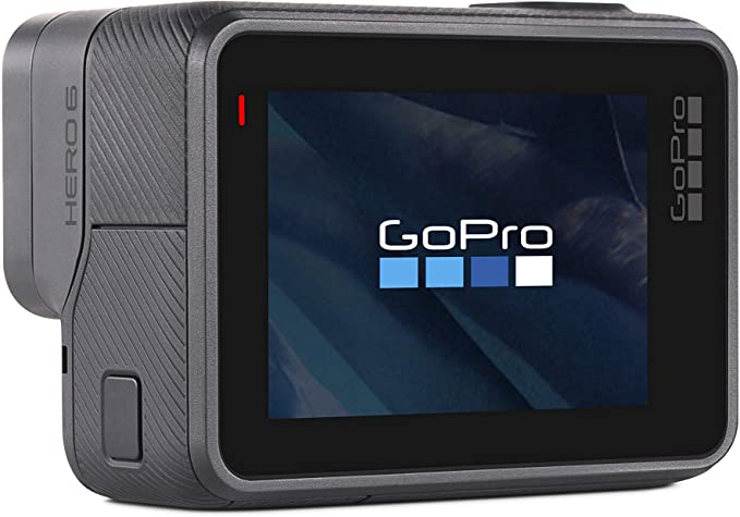 GoPro CHDHX-601 product image 11