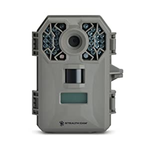 Stealth Cam G30 Triad Armed