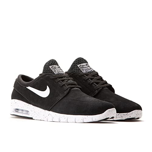 685299 002 Nike Stefan Janoski Max L Trainer Shoes Clothes