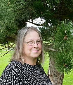 Diane Olsen