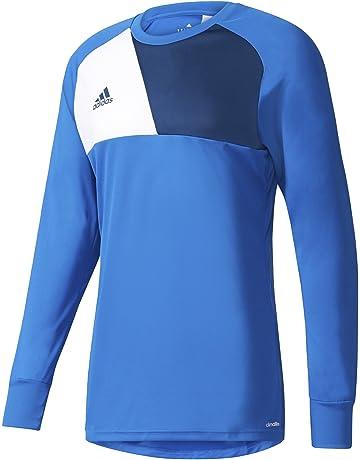 83a1d39abc0 Amazon.co.uk  Goalkeeper Shirts  Sports   Outdoors