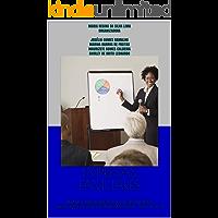 EMPRESAS FAMILIARES: ANÁLISE BIBLIOMÉTRICA DAS PRINCIPAIS PRODUÇÕES CIENTÍFICAS BRASILEIRA - 2010 A 2018 (Edição Livro 1)
