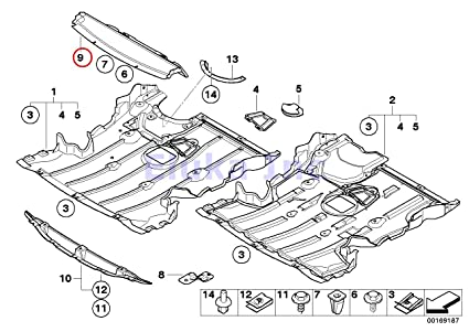 2008 bmw 335i convertible engine diagram - wiring diagram go 2008 bmw 335i convertible engine diagram bmw e90 battery wiring diagram wiring diagram go