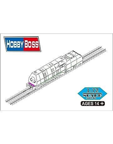 Hobbyboss 82922