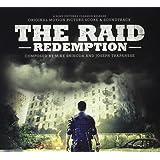 The Raid: Redemption (OSC)