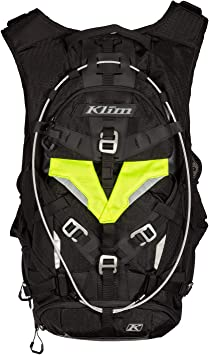 KLIM Krew Pak Lime 4012-002-000-330