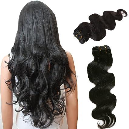 Extension capelli veri per infoltire