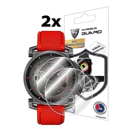 Amazon.com: IPG for Diesel Smartwatch DZT1002 - DZT1004 ...