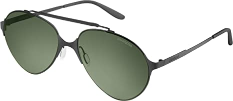 TALLA 58. Carrera Sonnenbrille 124/S