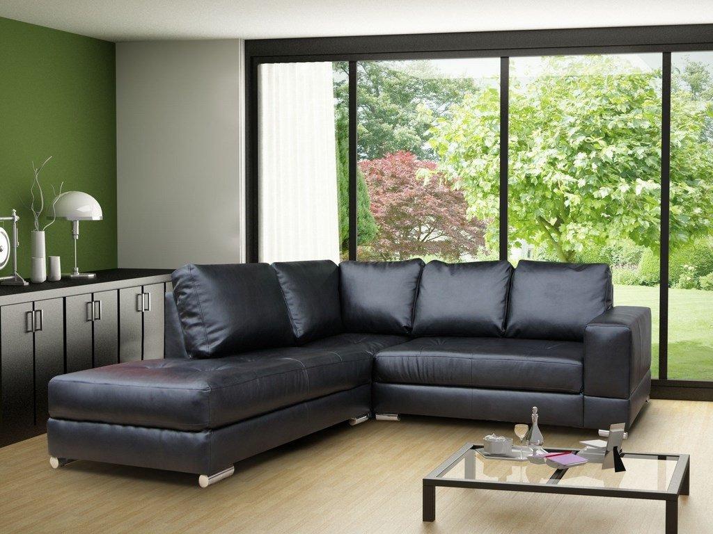 Designer couch  Rabatti Dortmund Stylish Designer Sofa mit Schlaffunktion ...