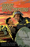 Graphic - Great Expectations