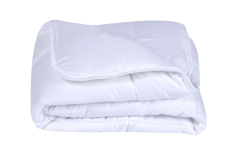 PMP Ma Première Couette pour Lit Blanc 70 x 140 cm 5000277