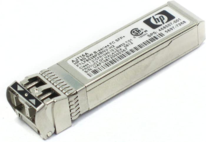 Top 10 Hp M6k125dx Battery