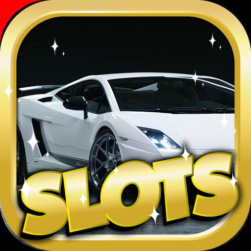free slot machines online with bonus rounds